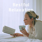 Restful Relaxation de Various Artists