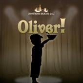 Oliver! de London Theatre Orchestra