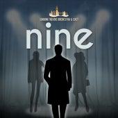 Nine de London Theatre Orchestra