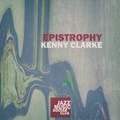 Epistrophy de Kenny Clarke