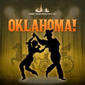 Oklahoma! de London Theatre Orchestra