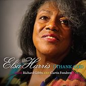 I Thank God von Elsa Harris