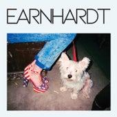Earnhardt by Earnhardt
