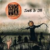 Jack & Jill de None of the Above