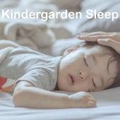 Kindergarden Sleep by Various Artists