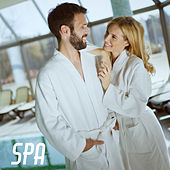 Spa by Various Artists