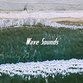 Wave Sounds de Various Artists