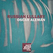 Russian Lullaby de Various Artists