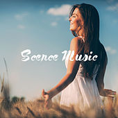 Scence Music by Various Artists
