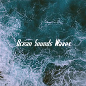 Ocean Sounds Waves de Various Artists