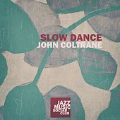 Slow Dance de Various Artists