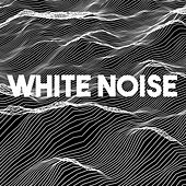 White Noise de Various Artists