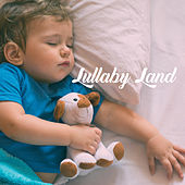 Lullaby Land by Various Artists