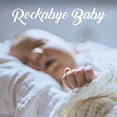 Rockabye Baby by Various Artists