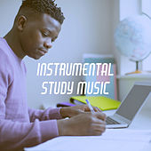 Instrumental Study Music by Various Artists
