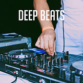 Deep Beats by Various Artists