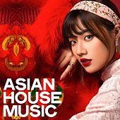 Asian House Music by Various Artists