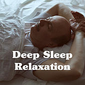 Deep Sleep Relaxation by Various Artists
