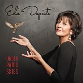 Under Paris Skies de Edie Daponte