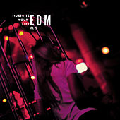 Music Is Your Life EDM, Vol.23 - EP by Various Artists