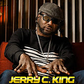 Jerry C. King - EP by Various Artists