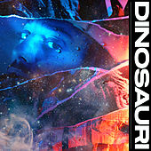 Dinosauri de Victor Kwality