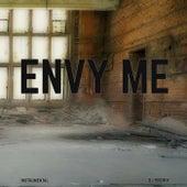Envy Me(Instrumental) de DJ Boomin