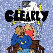 Clearly by L.V.
