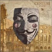 Centuri by DJ Fixx
