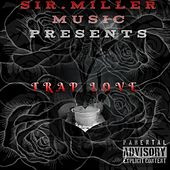 Trap Love von Various Artists