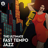 Fast Tempo Jazz by Various Artists