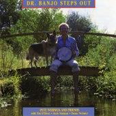 Dr. Banjo Steps Out de Pete Wernick