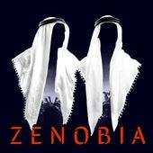 Zenobia von Zenobia زنّوبيا