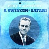 A Swingin' Safari von Bert Kaempfert