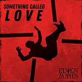 Something Called Love by Eden James