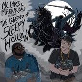 The Legend of Sleepy Hollow von MC Lars