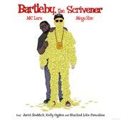 Bartleby, the Scrivener by MC Lars