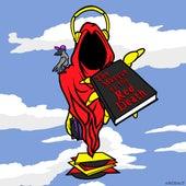 The Masque of the Red Death von MC Lars