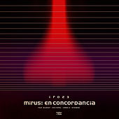 En Concodancia (Original) by Various Artists