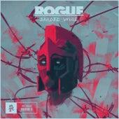 Barbed Wire de Rogue