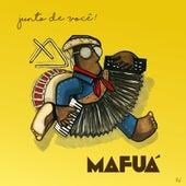 Junto de Você by Mafuá