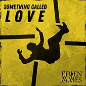 Something Called Love (Radio Edit) by Eden James