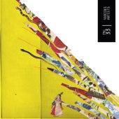 Panal Records: Various Artists (3º Aniversary) - EP de Various Artists
