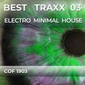 Best Traxx 03 - EP de Various Artists