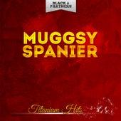 Titanium Hits by Muggsy Spanier