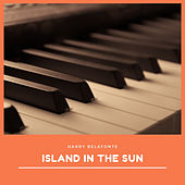 Island in the Sun de Various Artists