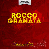 Titanium Hits von Rocco Granata
