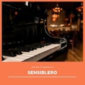 Sensiblero von Various Artists