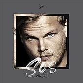 SOS (feat. Aloe Blacc) by Avicii
