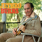 Jethro Burns by Jethro Burns